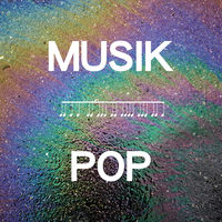 Maliq & D'Essentials Lirik Senang www.unitedlyrics.com