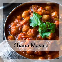 https://christinamachtwas.blogspot.com/2019/02/indisches-arbeitercurry-chana-masala.html
