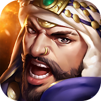 Lion Hearts: Final Clash Mod Apk v1.0 (Unlimited Gold)