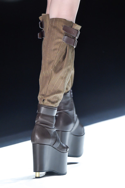 VeraWang-MBFWNY-ElblogdePatricia-shoes-calzado