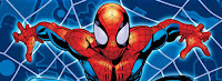 http://www.totalcomicmayhem.com/2015/06/the-new-spider-man-finally-cast.html