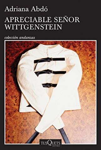 Apreciable señor Wittgenstein