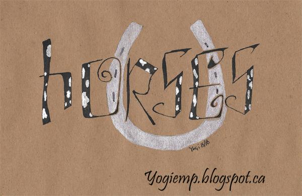 http://yogiemp.com/Calligraphy/Artwork/BVCG2018_Words.html