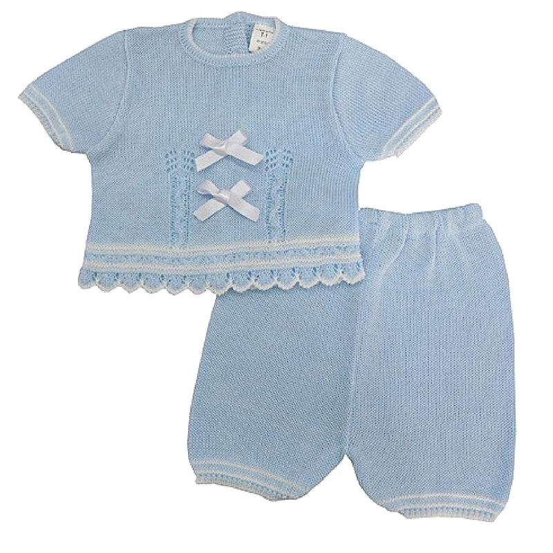 db17608d3 conjuntos de perle bebe · ropa recién nacido bebé