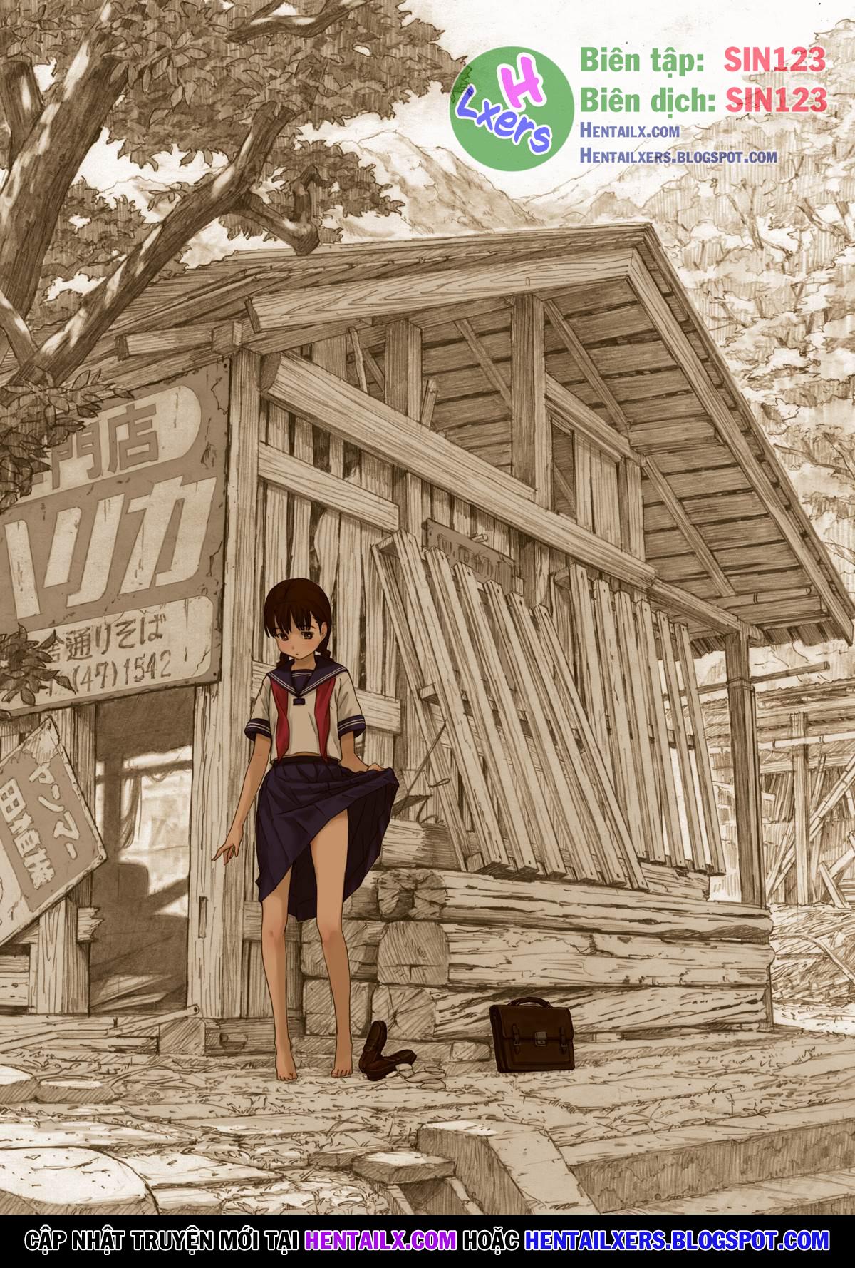 Hình ảnh 002 trong bài viết Shoujo Material