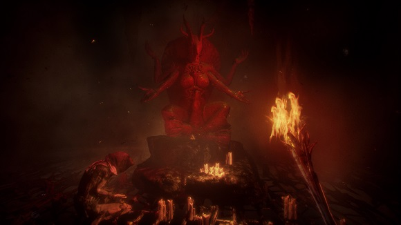 agony-pc-screenshot-www.ovagames.com-5