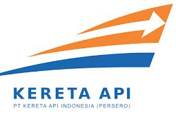 Rekrutmen Kerja PT KERETA API INDONESIA 2019/2020