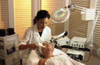 Dermatologist do ?