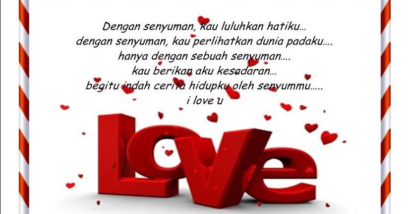 Ucapan Selamat Ulang Tahun Untuk Kekasih Tercinta Ucapan Selamat