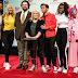 [ÁUDIO] Suécia: Revelados excertos das canções da 1.ª semifinal do Melodifestivalen 2018