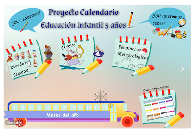 http://logiva2.blogspot.com.es/search/label/Proyecto%20Calendario