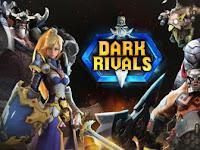 Download Game Dark Rivals APK MOD Attack