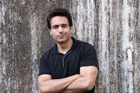 Biodata Mohammed Iqbal Khan pemeran Anshuman Rathore dan Aryaman Rathore di Paakhi ANTV