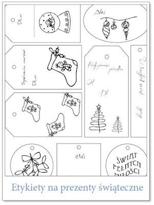 https://pastel-home.blogspot.com/2016/12/gift-cards-etykiety-do-pobrania.html
