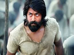 Get kGF in HD quality free