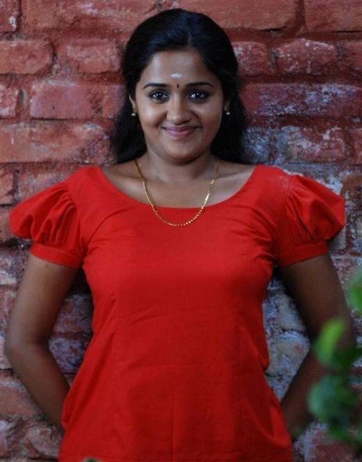 Ananya Actress Hot Free Download Ananya Actress Hot Mp3 For Free Ananya Hot Mallu Actress Hot Scene Attempt To Rape Duration  76 Mb