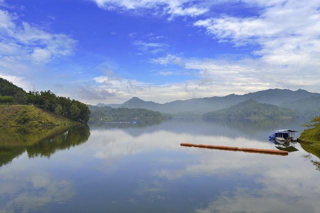 kolaborasi kunci kelestarian hutan, sosial dan ekonomi masyarakat