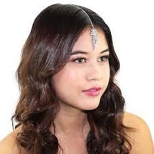 usa news corp, Amisha Basnet, malabargoldanddiamonds.com, indian headpiece jewellery in Cote d'Ivoire, best Body Piercing Jewelry