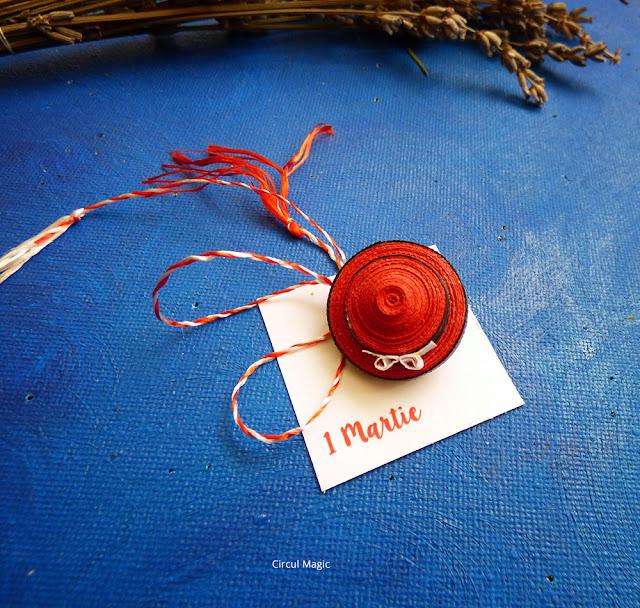 martisoare-handmade-2016-palarii-quilling-hartie-circul-magic