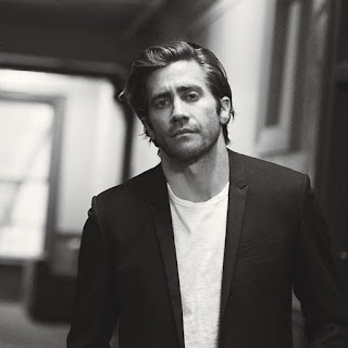 'Rookie of the Year' at 25: Why Jake Gyllenhaal turned down the starring role