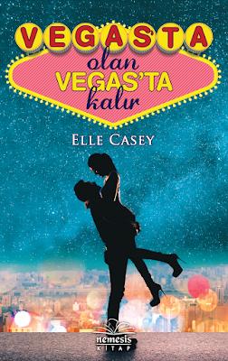 vegasta-olan-vegasta-kalir-elle-casey-e-kitap-pdf-epub-indir