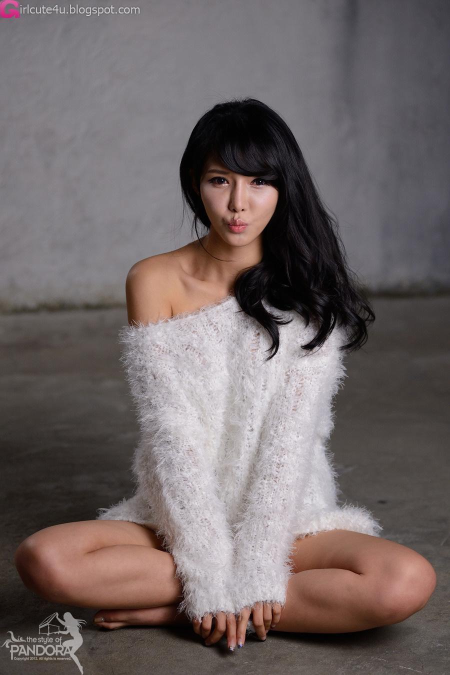 xxx nude girls: Sexy Cha Sun Hwa