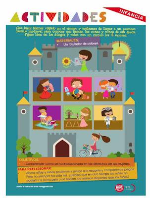 http://www.educandoenigualdad.com/wp-content/uploads/2016/03/Enero2016.pdf