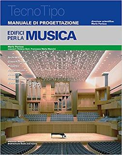 Manuale Di Progettazione Di Mario Panizza PDF