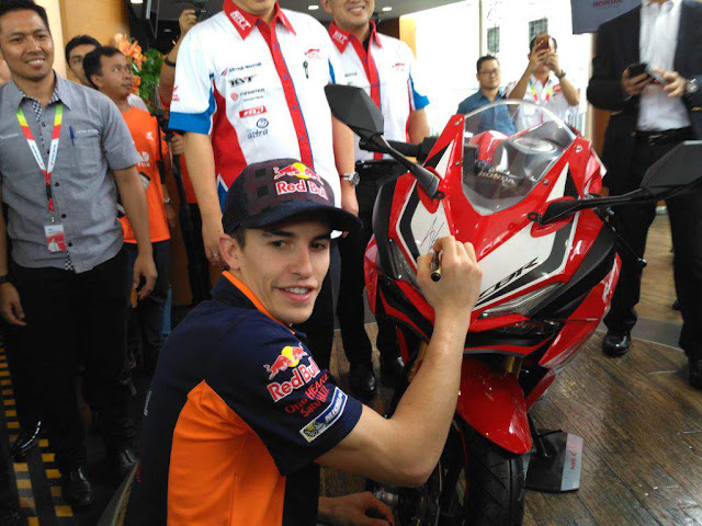 MM93-Dan-DP26-Visit-Indonesia-2017-3
