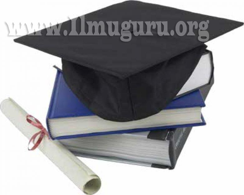 ingin memperlihatkan warta mengenai beasiswa yg di keluarkan oleh Kementrian Pendidikan Pendaftaran Beasiswa Unggulan Masyarakat Berprestasi Tahun 2018