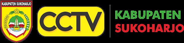 LIVE CCTV - Jembatan Colo Sukoharjo