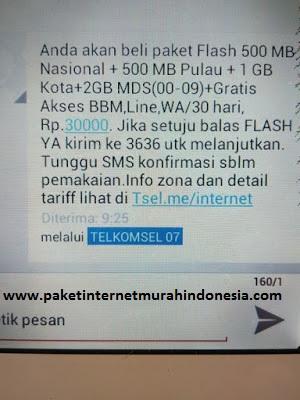 Paket Internet Telkomsel Android 30Ribu 4GB Terbaru 2017 paket internet murah simpati biasa paket simpati android unlimited paket internet telkomsel android samsung