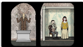Z%2BRoots%2B2 Rusty Lake: Roots  $2.99 Apps Games