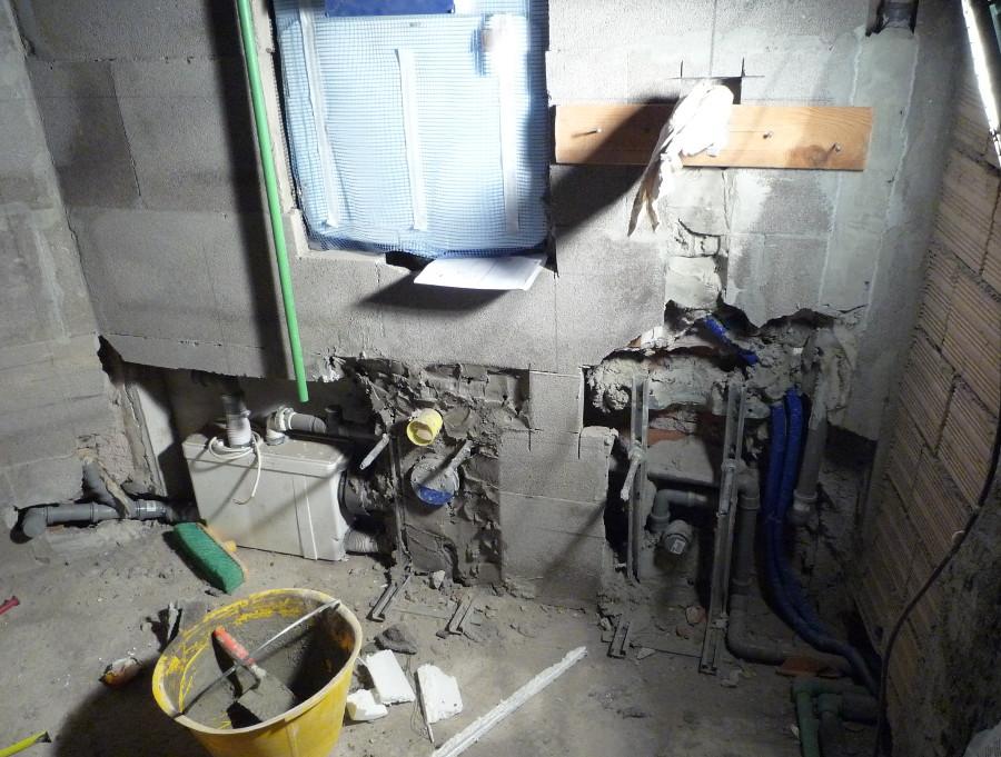 Diari Di Un Architetto Sanitrit Pro E Contro