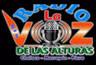 Radio La Voz de Las Alturas 95.9 FM