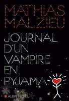 http://www.unbrindelecture.com/2016/02/journal-dun-vampire-en-pyjama-de.html