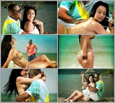 Aldo Ranks - Hacerte El Amor (2013) HD 1080p Music video Free Download