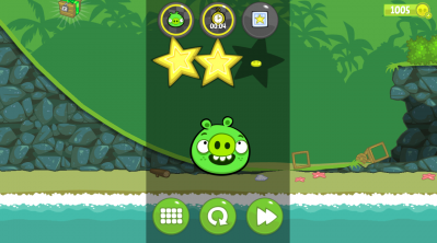 Bad Piggies HD Mod Apk3