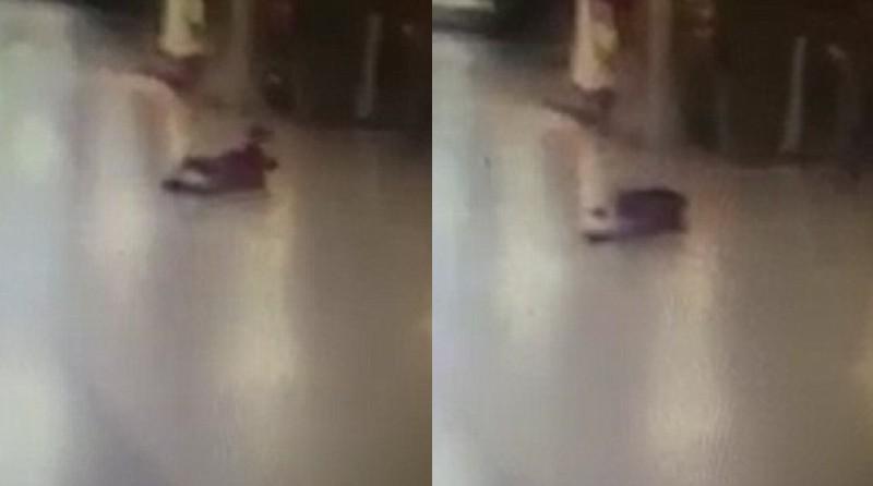 Pelaku teror bandara Ataturk, Istanbul ditembak polisi