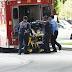 Többen meghaltak - lövöldözés tört ki a floridai repülőtéren