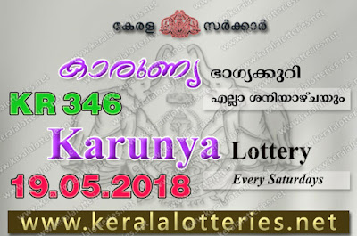 """kerala lottery result 19 5 2018 karunya kr 346"", 19 May 2018 result karunya kr.346 today, kerala lottery result 19.5.2018, kerala lottery result 19-05-2018, karunya lottery kr 346 results 19-05-2018, karunya lottery kr 346, live karunya lottery kr-346, karunya lottery, kerala lottery today result karunya, karunya lottery (kr-346) 19/05/2018, kr346, 19.5.2018, kr 346, 19.5.18, karunya lottery kr346, karunya lottery 19.5.2018, kerala lottery 19.5.2018, kerala lottery result 19-5-2018, kerala lottery result 19-05-2018, kerala lottery result karunya, karunya lottery result today, karunya lottery kr346, 19-5-2018-kr-346-karunya-lottery-result-today-kerala-lottery-results, keralagovernment, result, gov.in, picture, image, images, pics, pictures kerala lottery, kl result, yesterday lottery results, lotteries results, keralalotteries, kerala lottery, keralalotteryresult, kerala lottery result, kerala lottery result live, kerala lottery today, kerala lottery result today, kerala lottery results today, today kerala lottery result, karunya lottery results, kerala lottery result today karunya, karunya lottery result, kerala lottery result karunya today, kerala lottery karunya today result, karunya kerala lottery result, today karunya lottery result, karunya lottery today result, karunya lottery results today, today kerala lottery result karunya, kerala lottery results today karunya, karunya lottery today, today lottery result karunya, karunya lottery result today, kerala lottery result live, kerala lottery bumper result, kerala lottery result yesterday, kerala lottery result today, kerala online lottery results, kerala lottery draw, kerala lottery results, kerala state lottery today, kerala lottare, kerala lottery result, lottery today, kerala lottery today draw result"