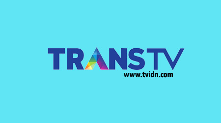 Nonton online trans tv live streaming hd android ipad such as rcti and sctv but the content offered by television stations owned by tycoon chairul is well liked by many people proven rating transtv with stopboris Gallery