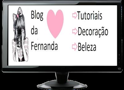 http://fernanda-canez.blogspot.com.br/