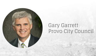 Provo City Council: 2015 Provo City Council Leadership ...