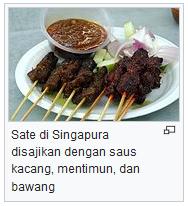sate ayam singapura wisataarea.com