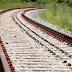 SP discute próximos 40 anos de sistema ferroviário