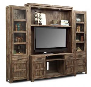 Furniture For Media