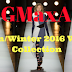 Being-Rome: BCBGMaxAzria Autumn (Fall)/ Winter Women's 2016 Collection