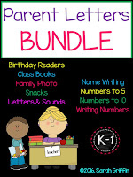 https://www.teacherspayteachers.com/Product/Parent-Letters-Bundle-1955399