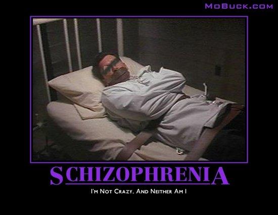 schizophrenia3.jpg